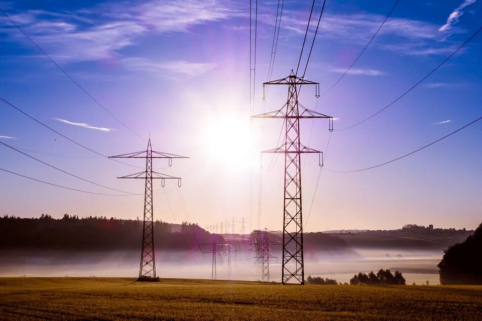 Instalación solar conectada a red eléctrica
