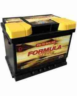Baterias de plomo acido