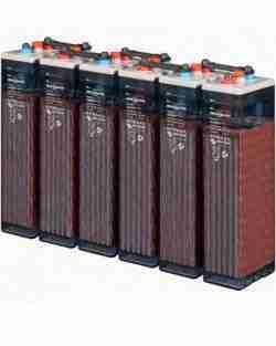 Baterias OPZ-S