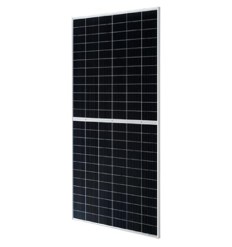 Panel Canadian Solar 450W HiKu